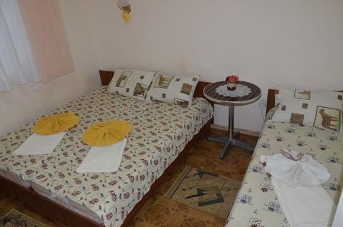 Продам помещение в пгт Николаека - Фото 5