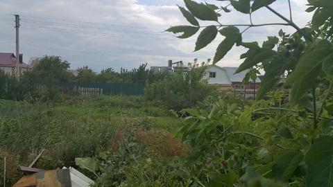 Пол дома по ул.2 Речная - Фото 2