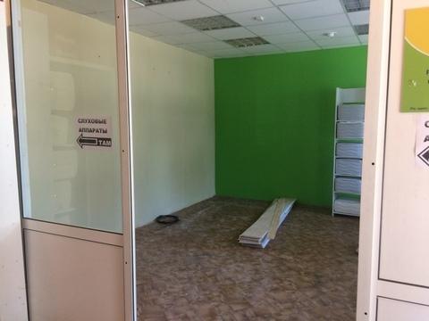 Офис в центре города 20 кв.м. - Фото 3
