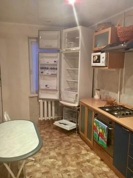 Аренда квартиры, Ялта, Посёлок городского типа Массандра - Фото 2