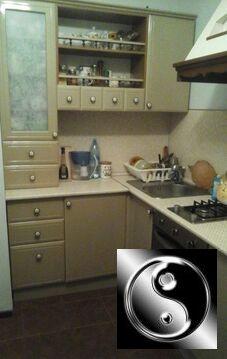 Аренда комнаты в 2-комнатной квартире 49 м2 25 000 &8381; в месяц Россия, М - Фото 1