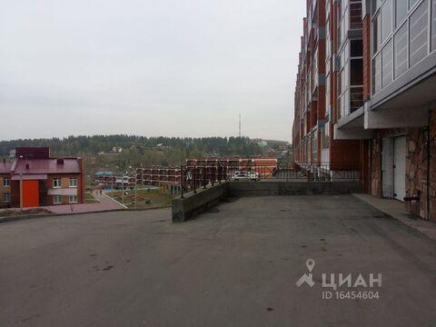 Продажа псн, Маркова, Иркутский район, 145 - Фото 2