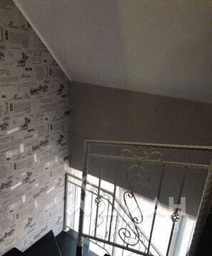 Аренда квартиры, Астрахань, Ул. Боевая - Фото 2
