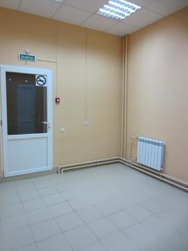 63 кв.м. на ул. Славянова, д.1 - Фото 4