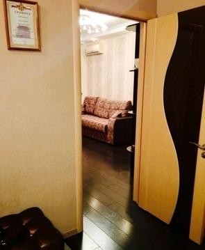 Сдается 2-х комнатная квартира на ул.Тараса Шевченко/Чапаева - Фото 3