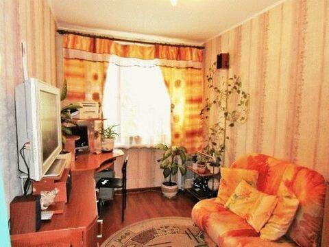 Продажа квартиры, м. Университет, Ул. Винницкая - Фото 4
