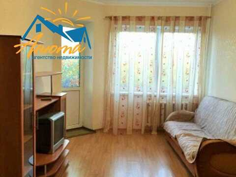 Сдается 1 комнатная квартира в Обнинске улица Курчатова 76 - Фото 4