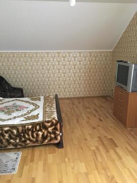 Продажа дома, Гурьевск, Гурьевский район, П. Рыбное - Фото 4