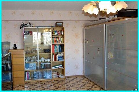 Купить квартиру метро Ленинский проспект Риэлтор - Фото 2