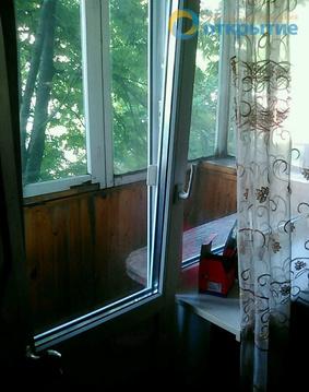 Аренда квартиры, Вологда, Ул. Кубинская - Фото 1