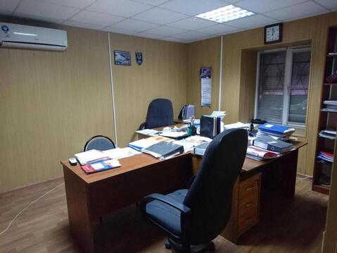 Продажа офиса, Белгород, Николая Чумичова улица - Фото 1
