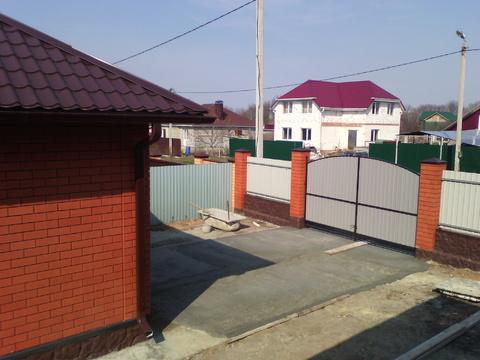 Продажа дома в Белгороде - Фото 5