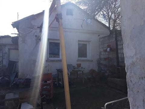 Дом ул. Синопская - Фото 1