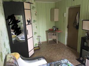 Продажа комнаты, Кохма, Ивановский район, Ул. Машиностроительная - Фото 2