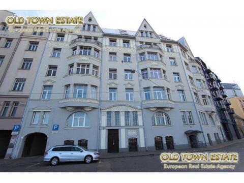Продажа квартиры, Купить квартиру Рига, Латвия по недорогой цене, ID объекта - 313154418 - Фото 1