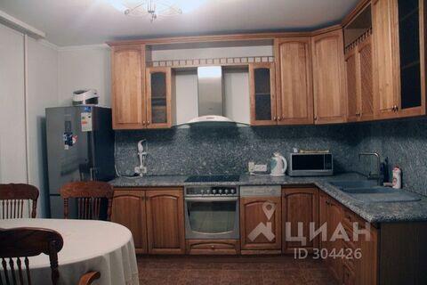 Аренда квартиры, Томск, Белинского проезд - Фото 1