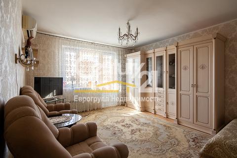 Продается 1-комн. квартира, Челябинская, д. 14 - Фото 1