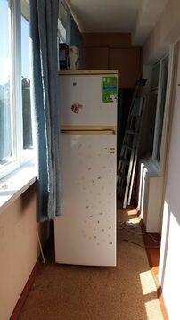 Продам 2-х ком квартиру ул. 295 Стрелковой дивизии - Фото 4