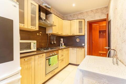Сдам квартиру в аренду ул. Стаханова, 65 - Фото 4