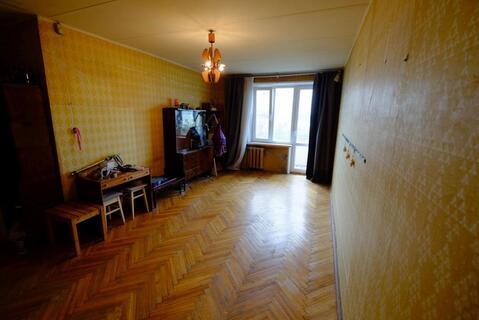 Продам 2-к квартиру, Москва г, проспект Мира 200к2 - Фото 2