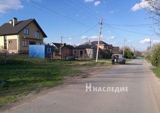 Продажа участка, Аксай, Аксайский район, Ул. Луначарского - Фото 2