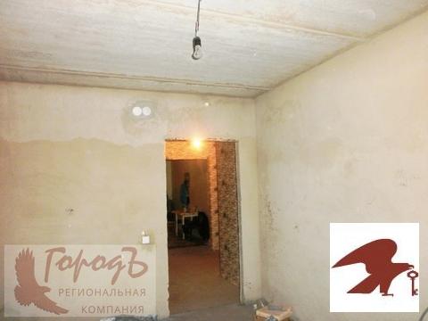 Квартира, ул. Раздольная, д.35 - Фото 5