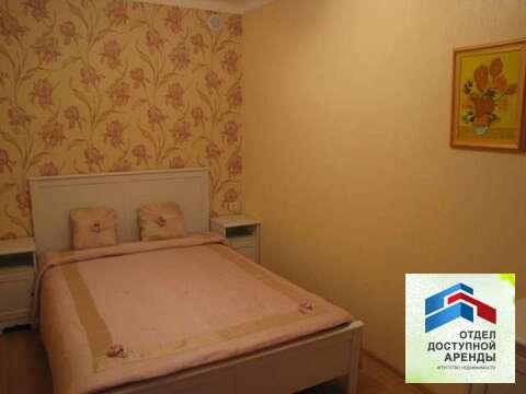 Квартира ул. Гоголя 6 - Фото 3