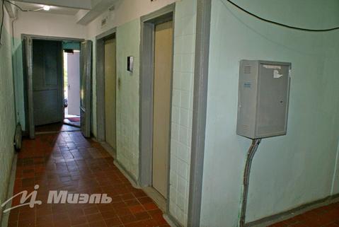 Продается комната, Шипиловская - Фото 4