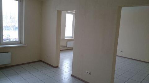 Продаю нежилое помещение свободного назначения 90 кв.м в г.Подольск - Фото 5