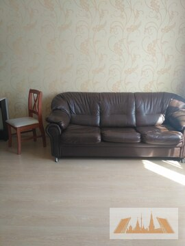 Продажа квартиры г.Одинцово, Чистяковой ул,67 - Фото 4