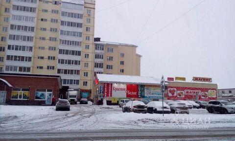 Аренда псн, Ульяновск, Ул. Шигаева - Фото 1