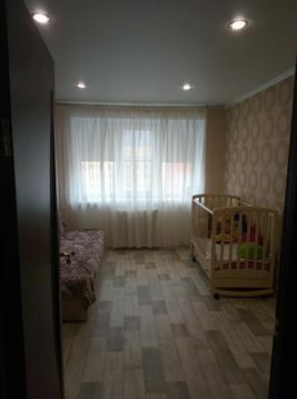 2 изолированные комнаты, 30кв.м. г.Подольск, ул.Кирова, д.42б - Фото 1