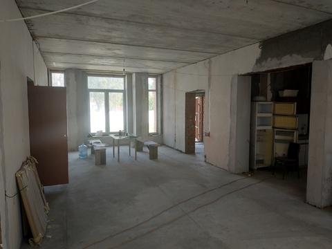 Продается дом 372,6 кв.м, 12 соток. Люберцы, Марусино, Заречная 18 - Фото 3