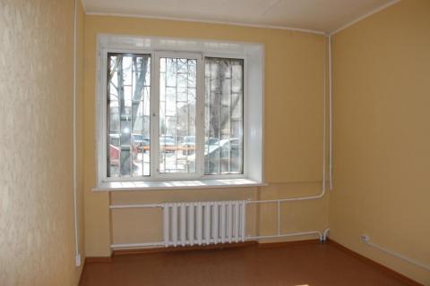 Офисное помещение, 70 кв. ул. Кузбасская - Фото 3
