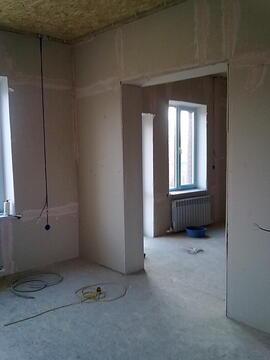 Предлагаем приобрести дом в Копейске по ул.Зенитная,30а - Фото 4