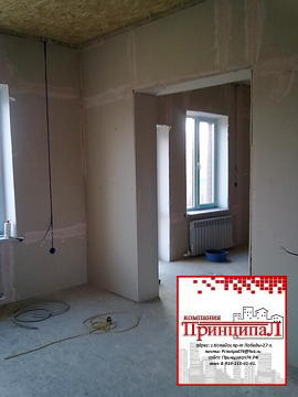 Предлагаем приобрести дом в Копейске по ул.Зенитная - Фото 3