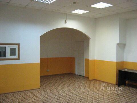 Продажа торгового помещения, Иваново, Улица 4-я Сосневская - Фото 2