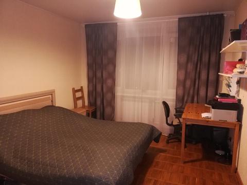 Продам большую квартиру в центре города Тихвин - Фото 5