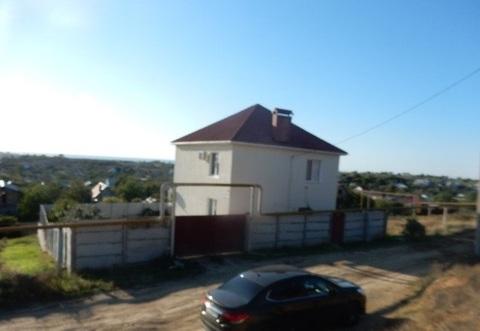 На продаже 3-х этажный дом с евроремонтом на Северной стороне! - Фото 3