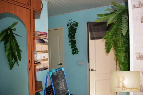 Двухкомнатная квартира 42,5 кв.м. в гор. Балабаново - Фото 4
