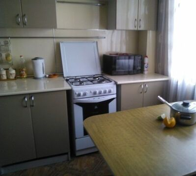 Продажа квартиры, Великий Новгород, Большая Санкт Петербургская - Фото 3