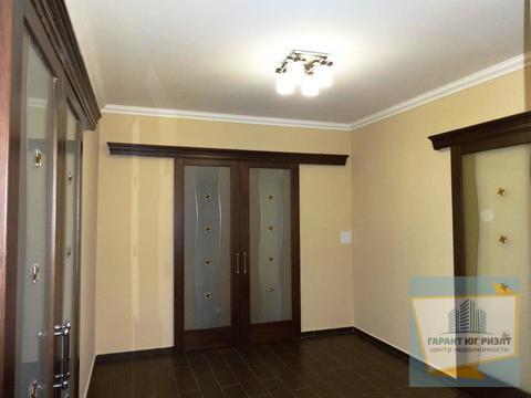 Уютная светлая квартира по ул.широкая 8 В кисловодске - Фото 4