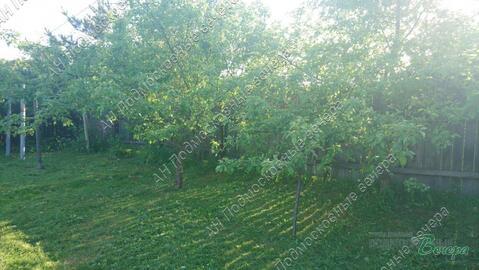 Киевское ш. 60 км от МКАД, Могутово, Участок 8 сот. - Фото 4