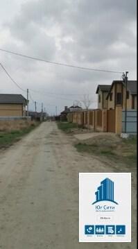 Продаётся земельный участок Виктория Краснодар под строительство дома - Фото 2