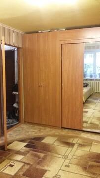 1-к квартира в г.Александров - Фото 4