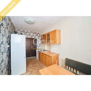 Продажа комнаты на 2/5 этаже на ул. Архипова, д. 20 - Фото 1