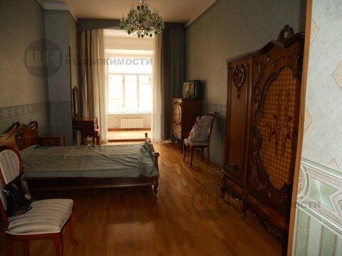 Продается 3-к Квартира ул. Некрасова - Фото 1