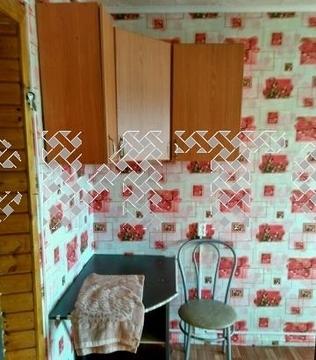 Продажа комнаты, Череповец, Молодежная Улица - Фото 4