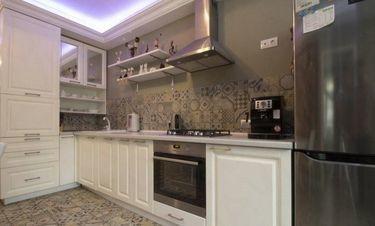 Продажа квартиры, Сочи, Ул. Цюрупы - Фото 2