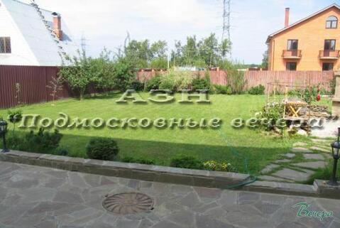 Киевское ш. 23 км от МКАД, Крекшино, Дом 240 кв. м - Фото 3